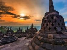 private yogyakarta tour packages